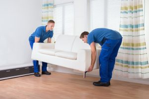 Cheap furniture delivery quote